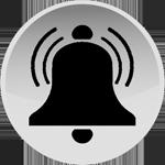 Icon of Riasztó berendezések