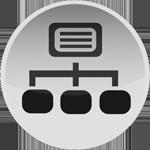 Icon of Számítástechnika