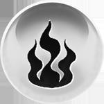 Icon of Tűzjelző rendszerek