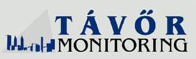 Távfelügyelet - Távőr Monitoring Kft.