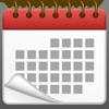 dátum
