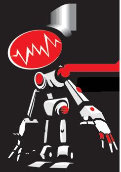 Doktor-Alarm logo