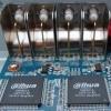 dahua DH9901A chip