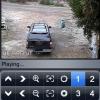 Távoli kép iPhone telefonról