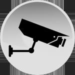 Szolgáltatások - Videó-megfigyelő rendszerek szerelése