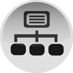 Szolgáltatások - Számítástechnikai rendszerek szerelése
