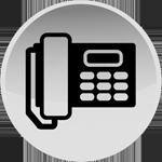 Szolgáltatások - Telefon rendszerek szerelése