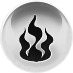 Szolgáltatások - Tűzjelző rendszerek szerelése